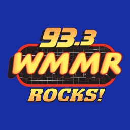 93.3 WMMR - Everything That Rocks