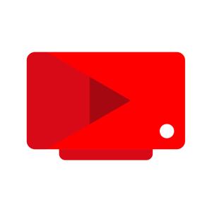 YouTube TV - Watch & DVR Live Sports, Shows & News Entertainment app