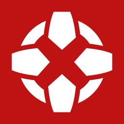 IGN: Video Game News, Reviews, Guides