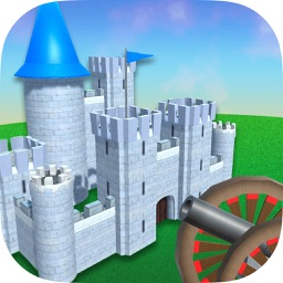 Battle of Castles – Kingdoms Clash