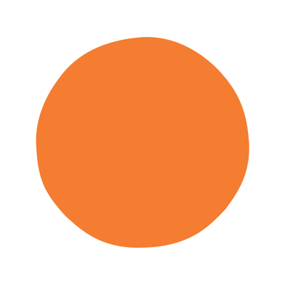Headspace: Guided Meditation & Mindfulness app
