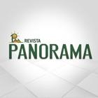 Revista Panorama icon