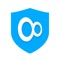 VPN Unlimited is free to download and try for 7 days