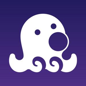 Hello语音交友-最稳定的球球开黑语音软件 app