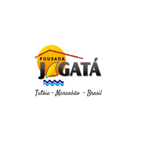 Pousada Jagata