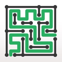 Codes for Linemaze Puzzles Hack