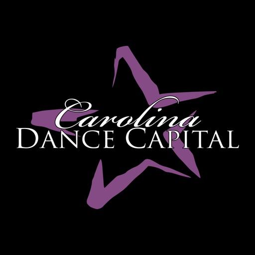 Carolina Dance Capital
