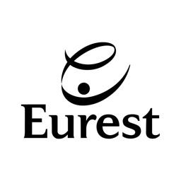 Eurest Food