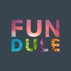 FUNDULE 写真&カレンダー 人気の話題や楽しい体験を写真で共有 icon