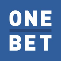OneBet – Sports betting, Odds Comparison Free Bets