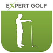 Expert Golf Igolfrules app review