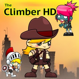 The Climber HD