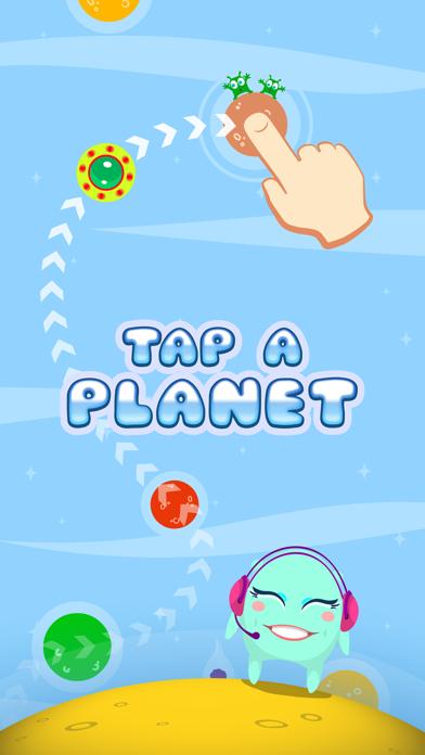 UPO: Alien Rescue screenshot two