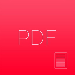 PDF Maker - Convert documents ,Web & Files To PDF