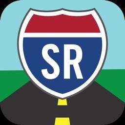 Story Road Utah