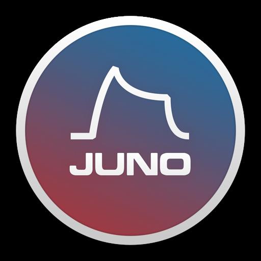 Juno Editor – Roland Juno 106 & MKS7 Librarian