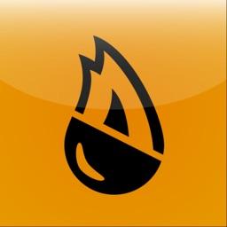Oil & Gas Field Operations