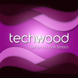 Techwood Smart Center