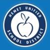 Hemet Unified School District