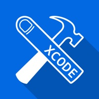 Codes for Xcode Interactive Tutorials for Xcode8 and Swift3 Hack