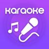 Karaoke -  karaoke sing