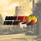 Radio Victoria 1180 AM Costa Rica icon