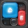 Blockwick - iPadアプリ