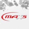 MAXS-Sport.com