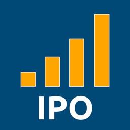 IPO Stock List and Stock Screener - Pro