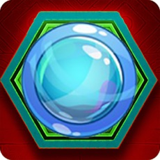 Activities of Bubble Bloom - Awesome Legend