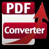 PDF Converter - 22 in 1 PDF Converter - LI JIANYU