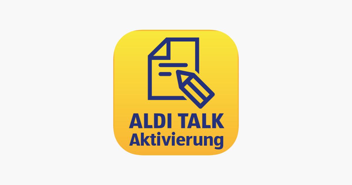 Iphone S Aldi
