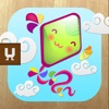 Mini-U: Logic - iPadアプリ