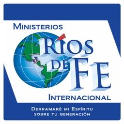 Ríos de Fe