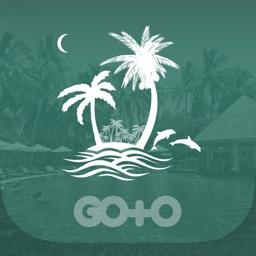 Go To The Maldives: Guide App
