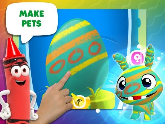 Crayola Create and Play screenshot 13