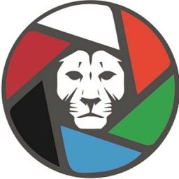 Lion Golf Academy