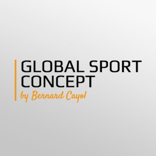 Global Sport Concept