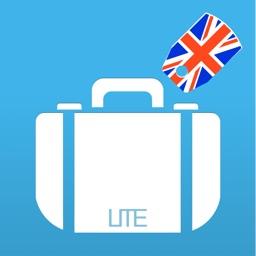 Английский для туриста Лайт