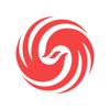 凤凰新闻-最快手机新闻直播软件