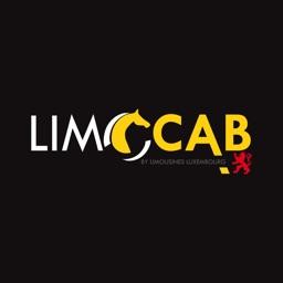 Limocab for driver