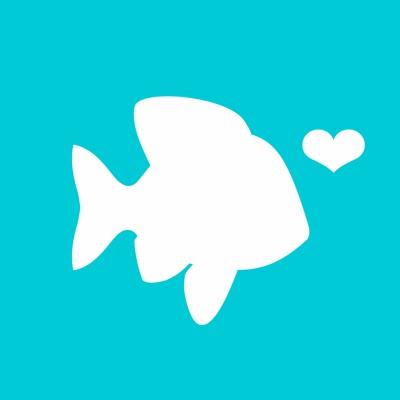 POF Dating ios app