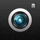 Appture: Secure Photos + Audio icon