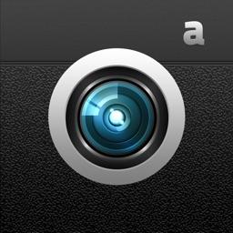 Appture: Secure Photos + Audio