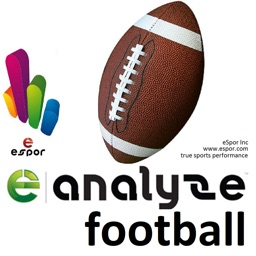 eAnalyze Football