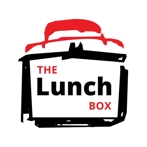 The Lunch Box Peterlee
