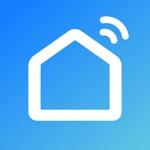 Hack Smart Life - Smart Living