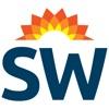 SunWest Mobile