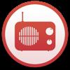 myTuner Radio Japan - ラジオ日本 FM