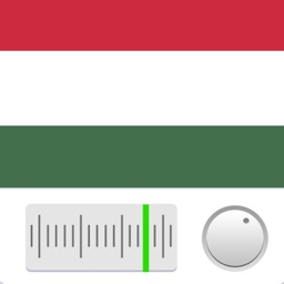 Radio FM Hungary Online Stations